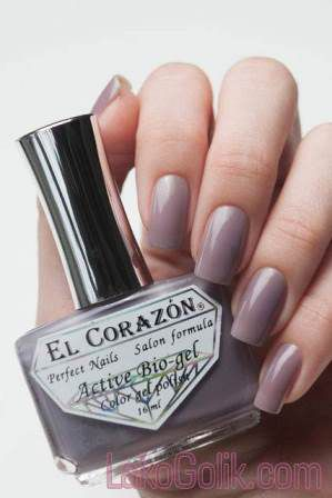 El Corazon Jelly Active Bio-gel 423/48