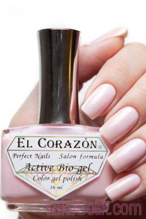 el-corazon-jelly-active-bio-gel-423/51