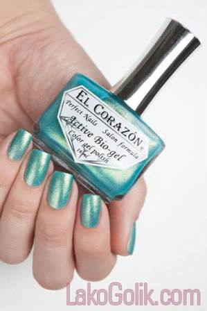 el-corazon-active-bio-gel-magic-shine-423/573-magic-sparkling-sea-is