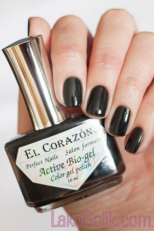 el-corazon-active-bio-gel-cream-423/272