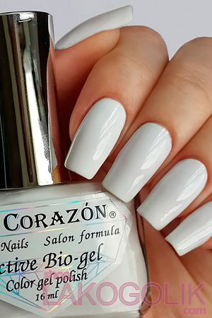 el-corazon-active-bio-gel-cream-423/290