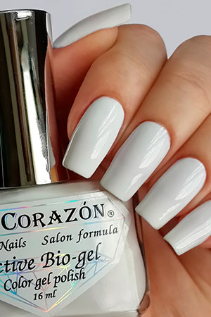 El Corazon Active Bio-gel Cream 423/290