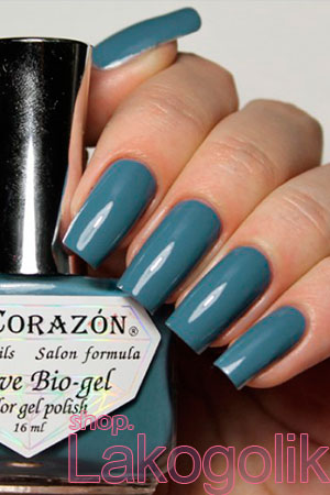 el-corazon-active-bio-gel-cream-423/300