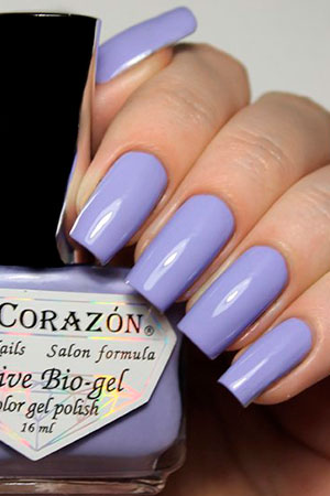 el-corazon-active-bio-gel-cream-423/304