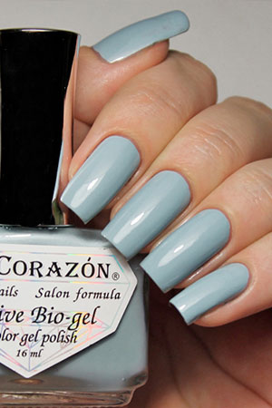 el-corazon-active-bio-gel-cream-423/309