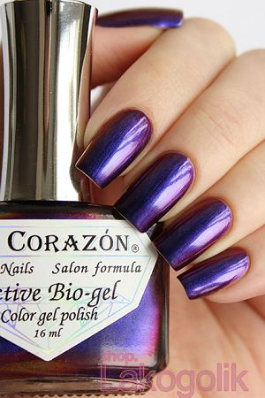 el-corazon-active-bio-gel-polishaholic-423/724-nail-polish-sphere