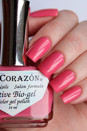 El Corazon Active Bio-gel Cream 423/319