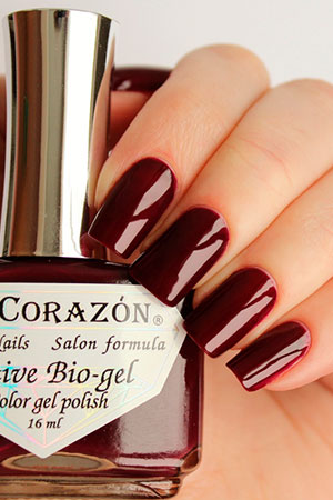 el-corazon-active-bio-gel-cream-423/325