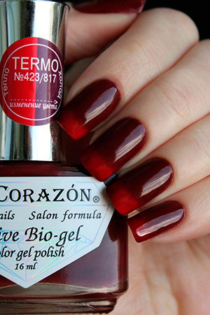 el-corazon-active-bio-gel-termo-423/817