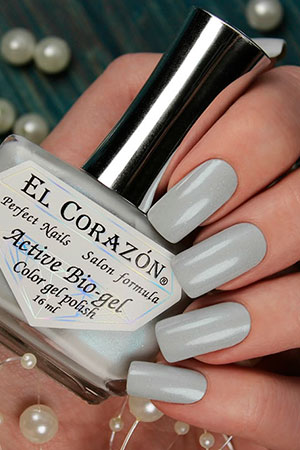 el-corazon-active-bio-gel-pearl-423/1002