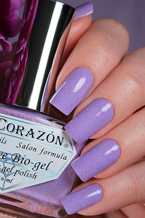 El Corazon Active Bio-gel Autumn Dreams 423/1031