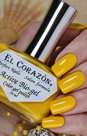 el-corazon-active-bio-gel-cream-423/349