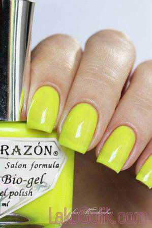 el-corazon-jelly-neon-active-bio-gel-423/253